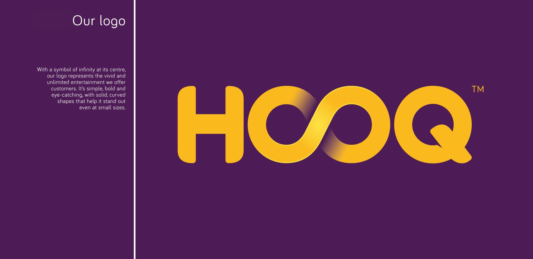 HOOQ_Logo
