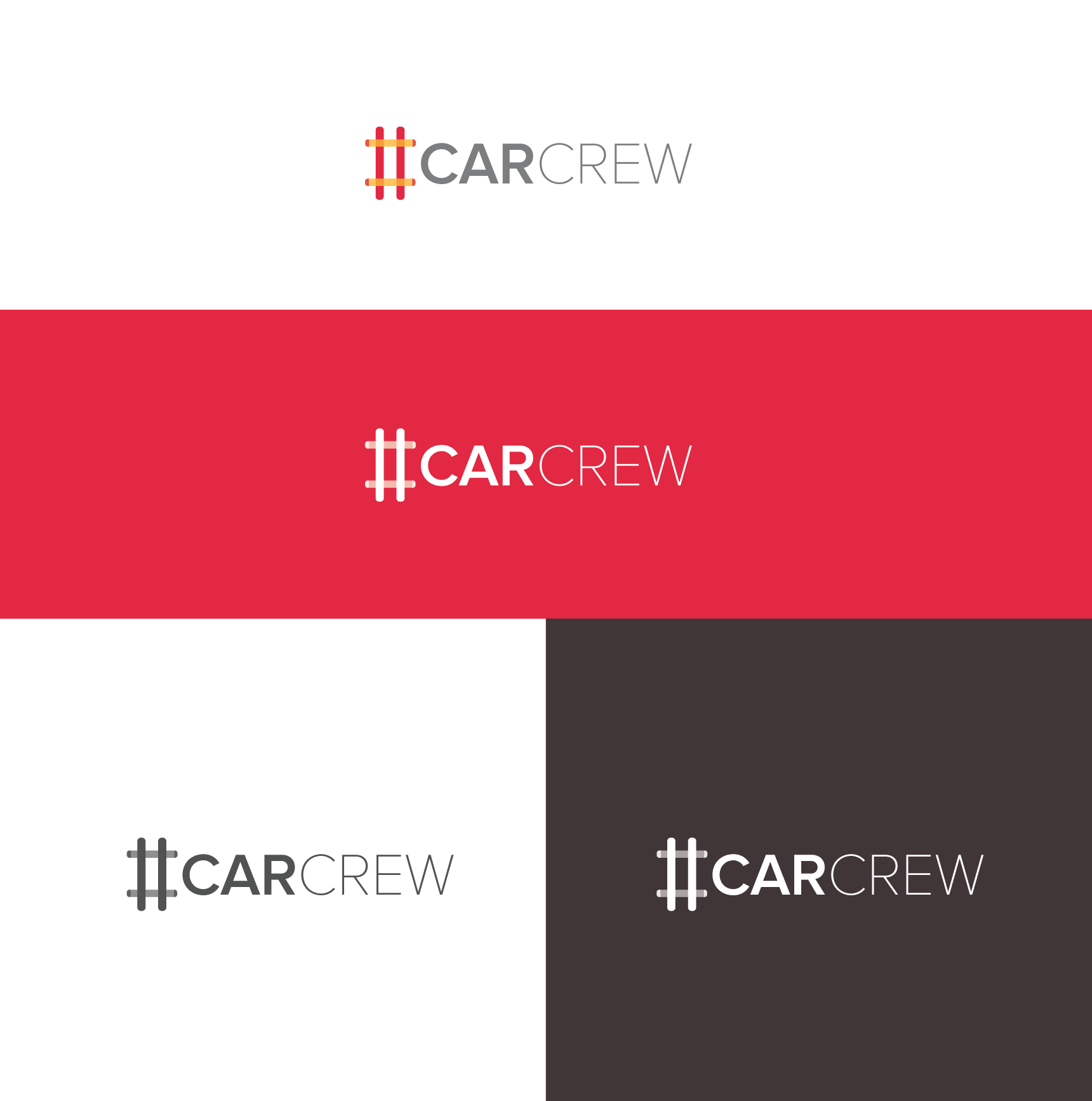 carcrewoptions10