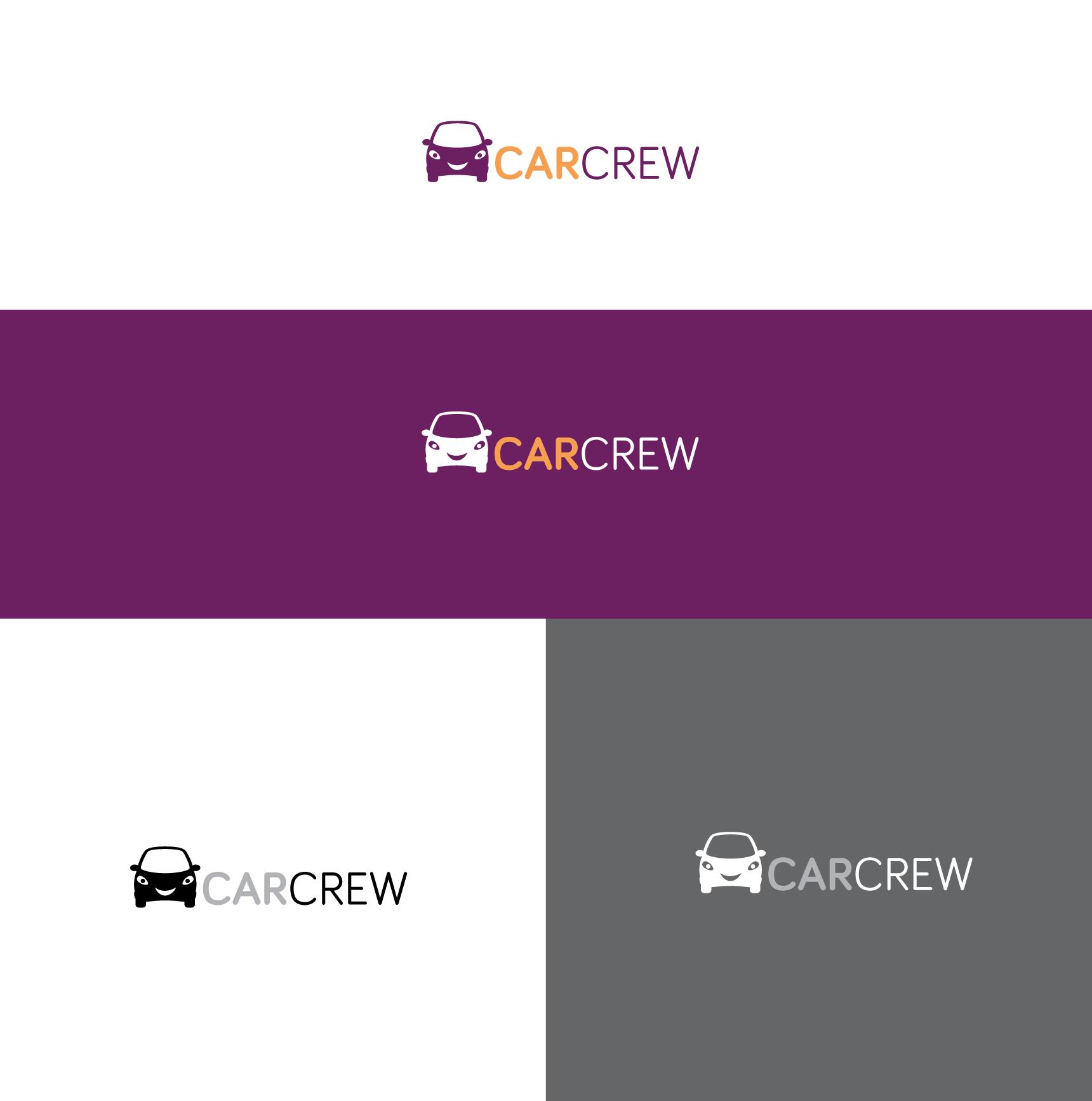 carcrewoptions13