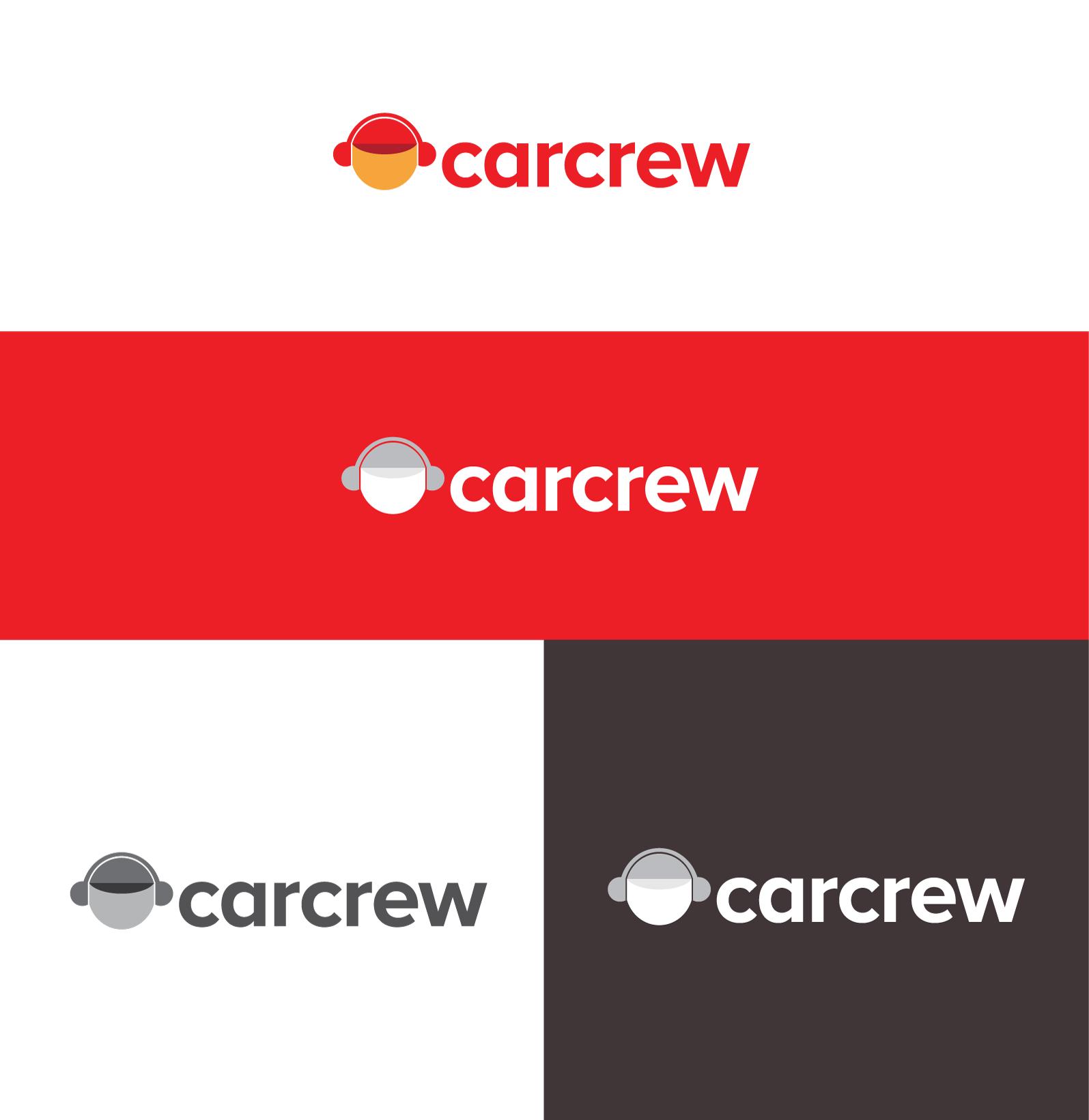 carcrewoptions14