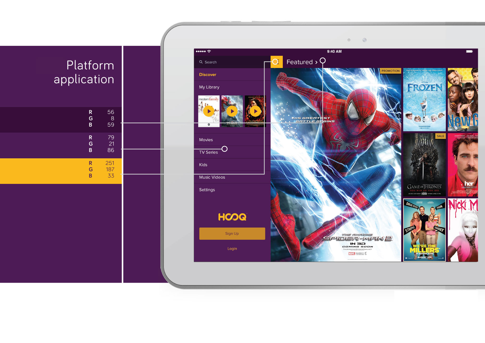 hooq_tablet