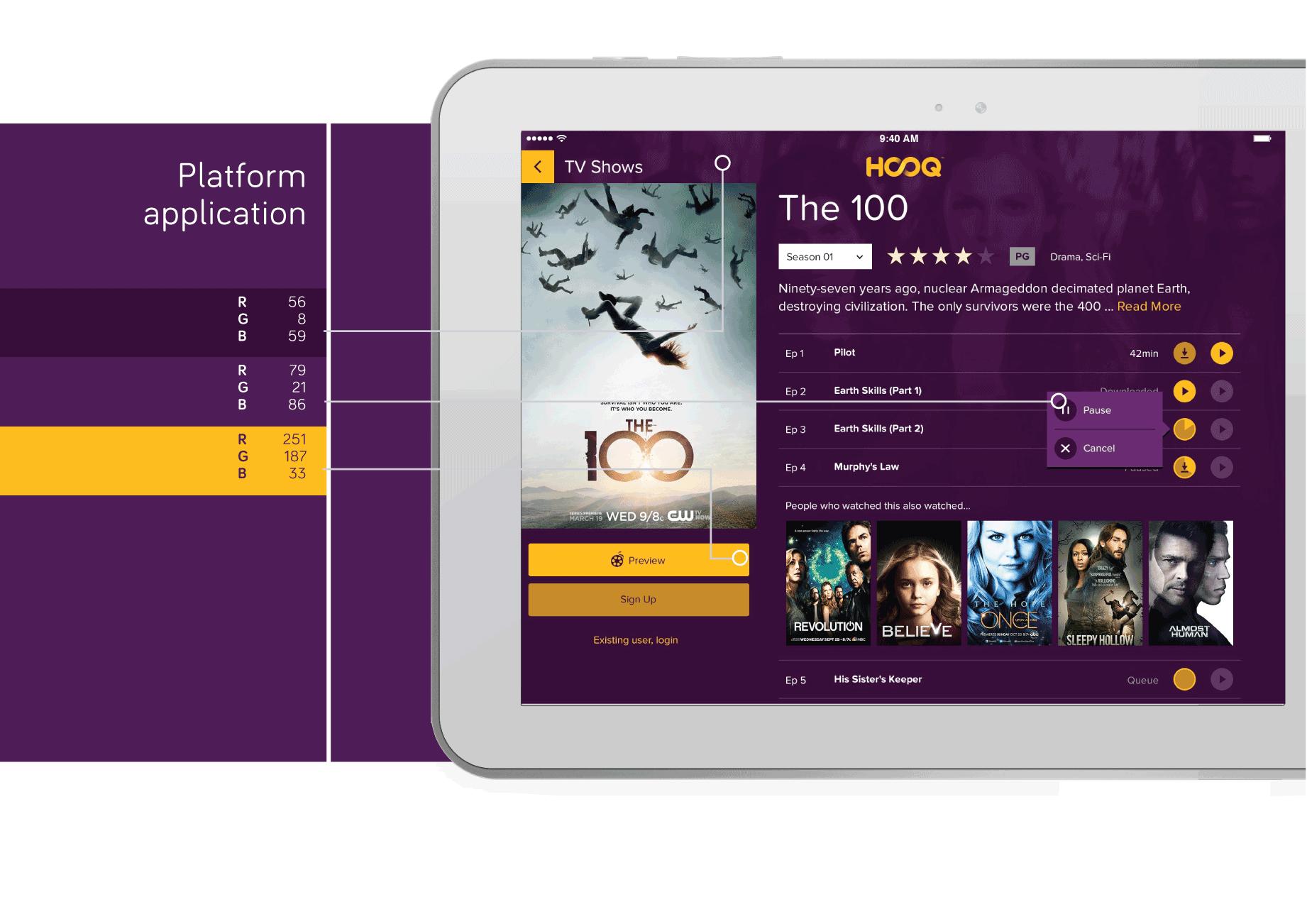 hooq_tablet2